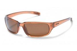 Очки Polaroid P8928B (Солнцезащитные спортивные очки)