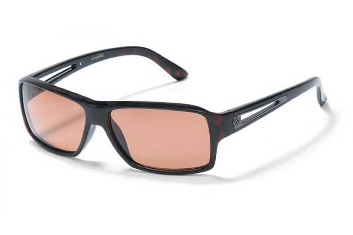 Очки Polaroid P8933B (Солнцезащитные очки унисекс)