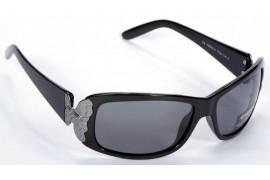 Очки Polaroid P8945A (Солнцезащитные женские очки)