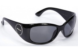 Очки Polaroid P8960A (Солнцезащитные женские очки)