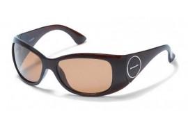 Очки Polaroid P8960B (Солнцезащитные женские очки)