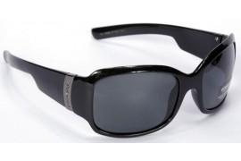 Очки Polaroid P8962B (Солнцезащитные женские очки)