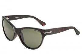 Очки Polaroid P8963B (Солнцезащитные женские очки)