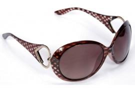 Очки Polaroid P8964B (Солнцезащитные женские очки)