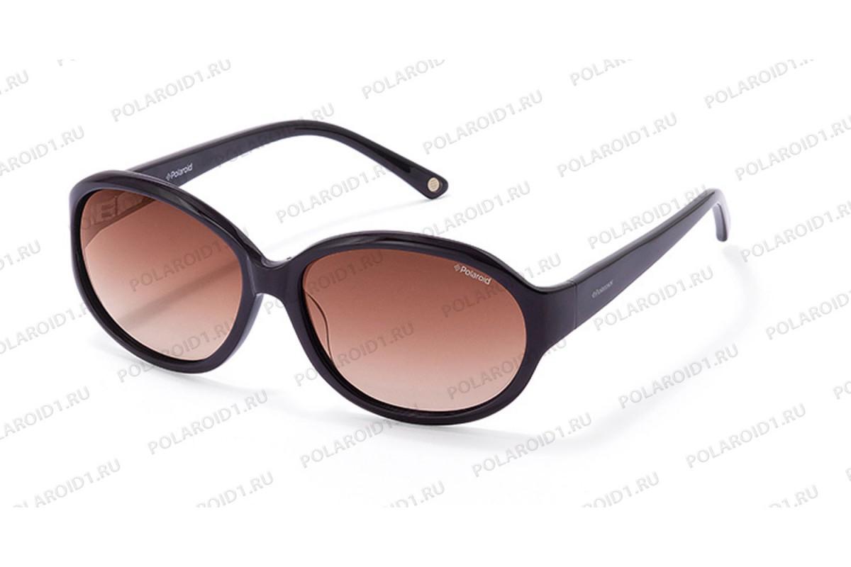 Очки Polaroid P9362A (Солнцезащитные очки унисекс)