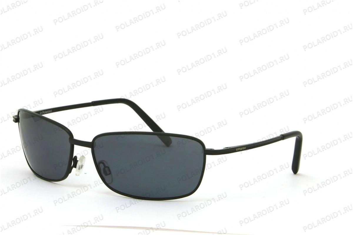 Очки Polaroid PD4830A (Солнцезащитные очки унисекс)