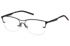Очки Polaroid PLD-D101-003-53-18 (Оправы для мужчин)
