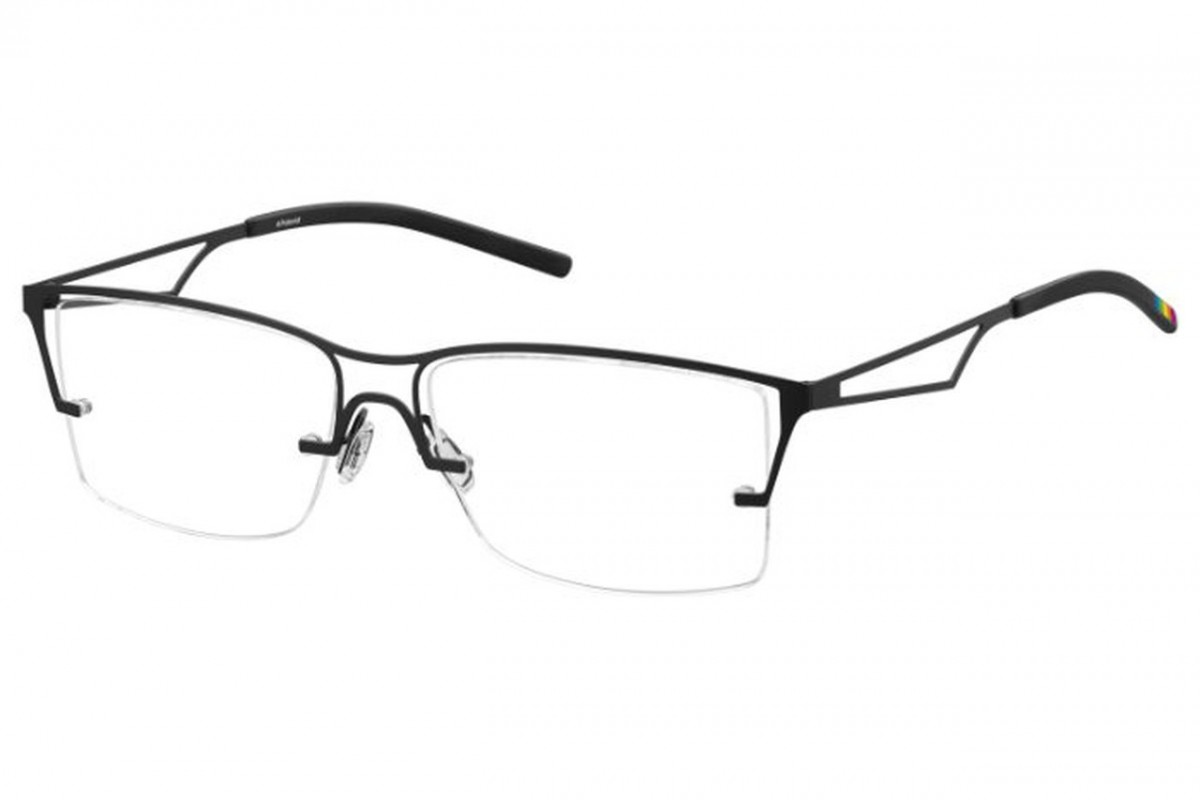 Очки Polaroid PLD-D102-003-55-16 (Оправы для мужчин)