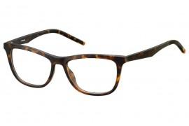 Очки Polaroid PLD-D203-V08-52-16 (PLD-D203-V08-52-16) Оправы для женщин