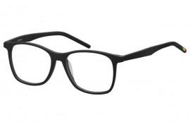 Очки Polaroid PLD-D301-QHC-54-17 (Оправы для мужчин)