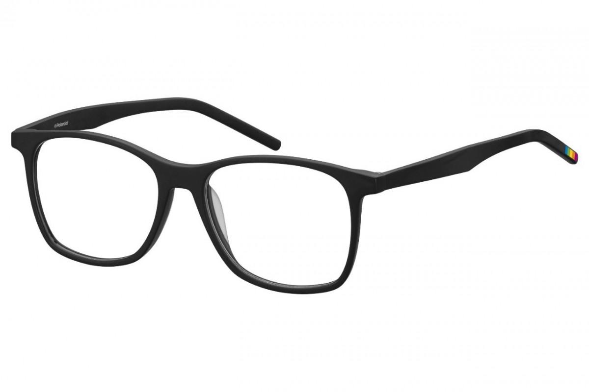 Очки Polaroid PLD-D301-QHC-56-17 (PLD-D301-QHC-56-17) Оправы для мужчин