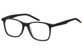 Очки Polaroid PLD-D301-QHC-56-17 (Оправы для мужчин)
