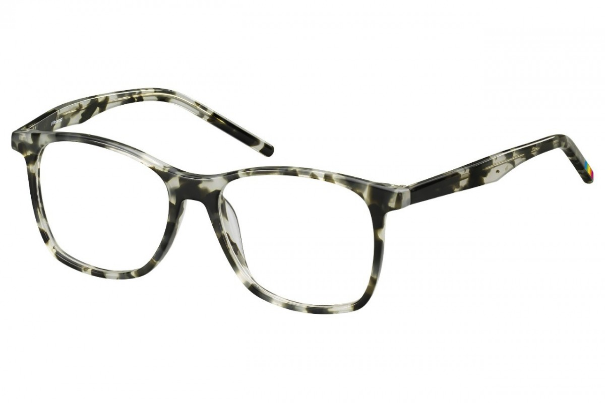 Очки Polaroid PLD-D301-VSZ-56-17 (Оправы для мужчин)