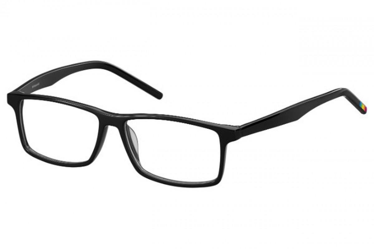 Очки Polaroid PLD-D302-807-54-14 (Оправы для мужчин)