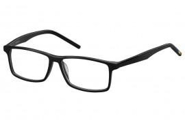 Очки Polaroid PLD-D302-807-56-14 (Оправы для мужчин)