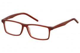 Очки Polaroid PLD-D302-Q2Z-56-14 (Оправы для мужчин)