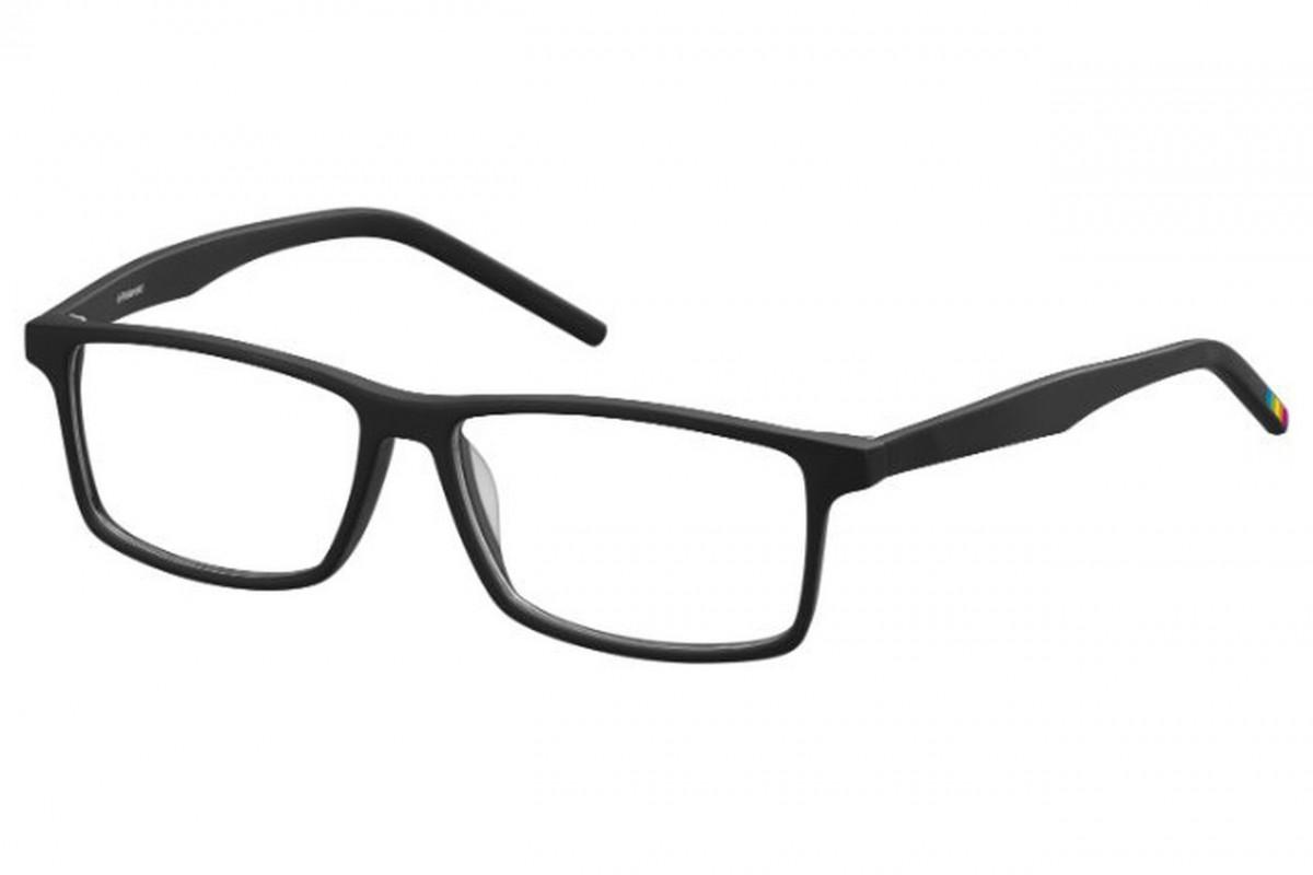 Очки Polaroid PLD-D302-QHC-54-14 (Оправы для мужчин)