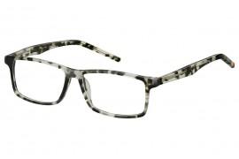 Очки Polaroid PLD-D302-VSZ-54-14 (Оправы для мужчин)