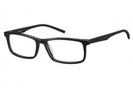 Очки Polaroid PLD-D306-29A-55-16 (Оправы для мужчин)