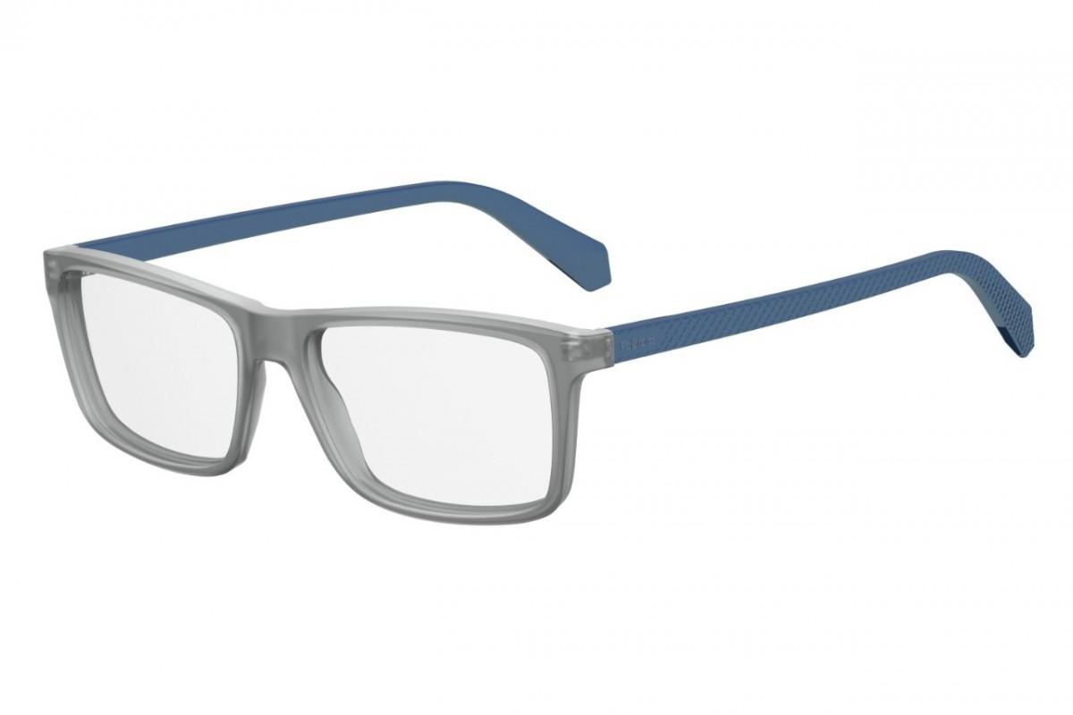 Очки Polaroid PLD-D330-RCT-54-16 (Оправы для мужчин)