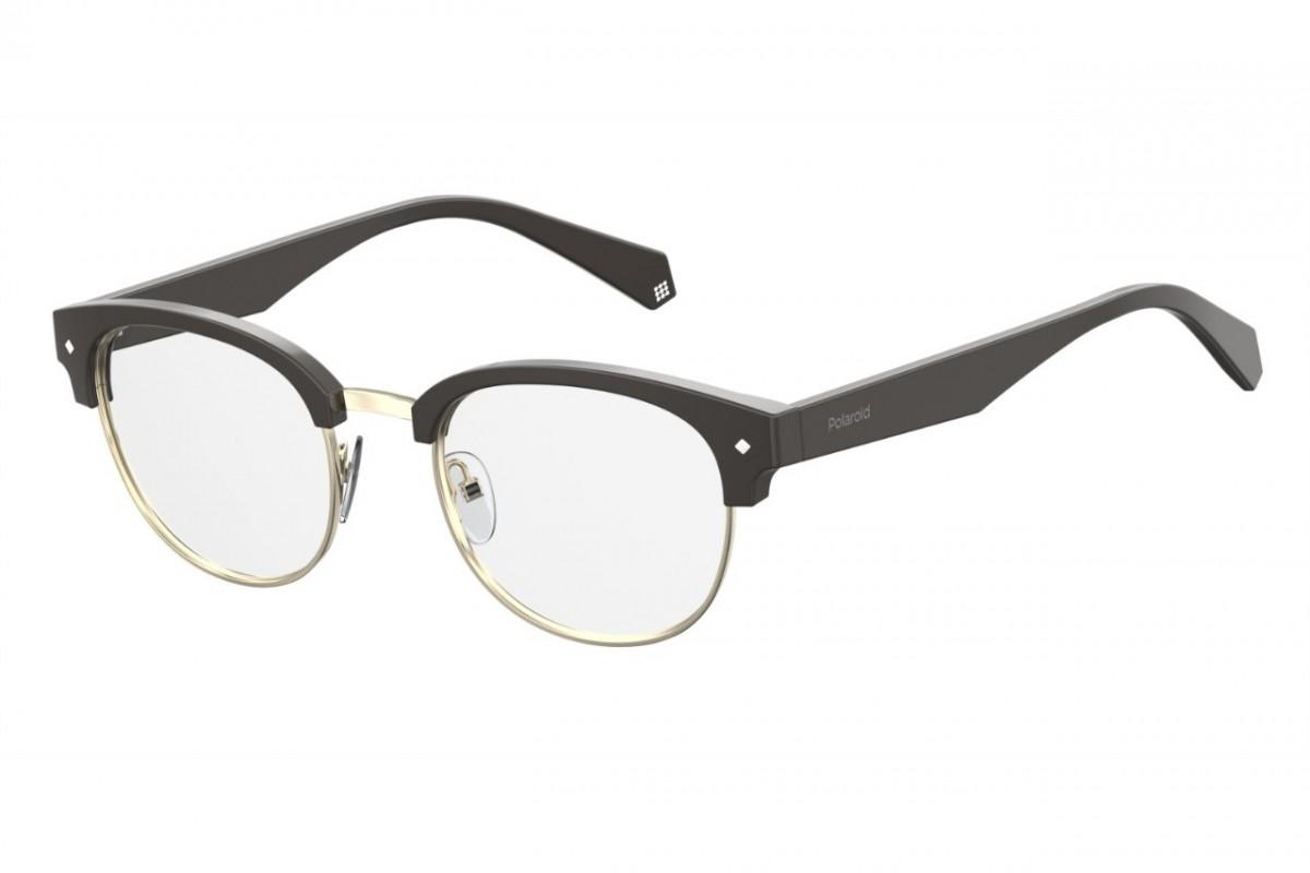 Очки Polaroid PLD-D331-KB7-50-20 (Оправы для мужчин)