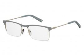 Очки Polaroid PLD-D350-RIW-54-18 (Оправы для мужчин)