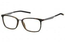 Очки Polaroid PLD-D402-HJ6-54-17 (Оправы для мужчин)