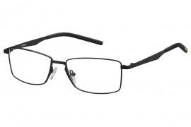 Очки Polaroid PLD-D502-FNB-54-15 (Оправы для мужчин)