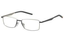 Очки Polaroid PLD-D502-VZ1-52-15 (Оправы для мужчин)
