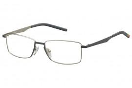Очки Polaroid PLD-D502-VZ1-54-15 (Оправы для мужчин)