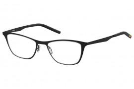 Очки Polaroid PLD-D503-GUY-50-18 (Оправы для женщин)