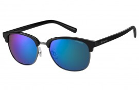 Очки Polaroid PLD1012-S-CVL-54-K7 (Солнцезащитные мужские очки)