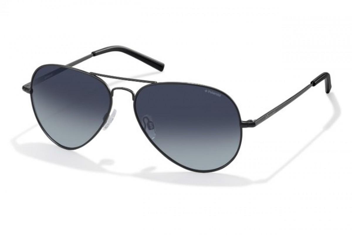 Очки Polaroid PLD1017-S-003-58-WJ (Солнцезащитные очки унисекс)