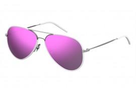 Очки Polaroid PLD1020-F-S-6LB-62-AI (Солнцезащитные очки унисекс)