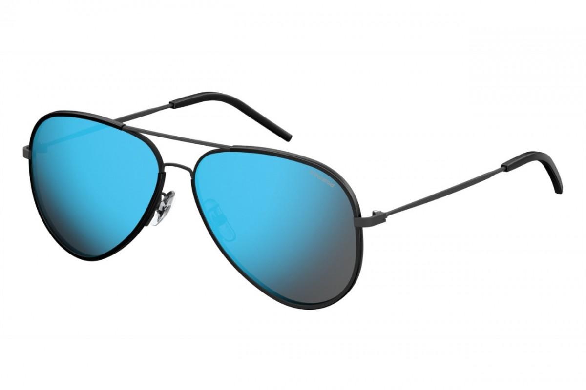 Очки Polaroid PLD1020-F-S-9RX-62-JY (Солнцезащитные очки унисекс)