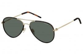 Очки Polaroid PLD1020-S-AOZ-56-RC (Солнцезащитные очки унисекс)