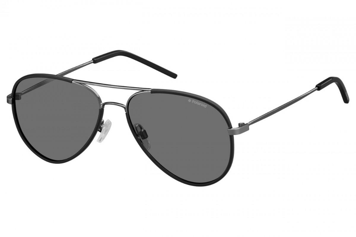 Очки Polaroid PLD1020-S-R80-56-Y2 (Солнцезащитные очки унисекс)