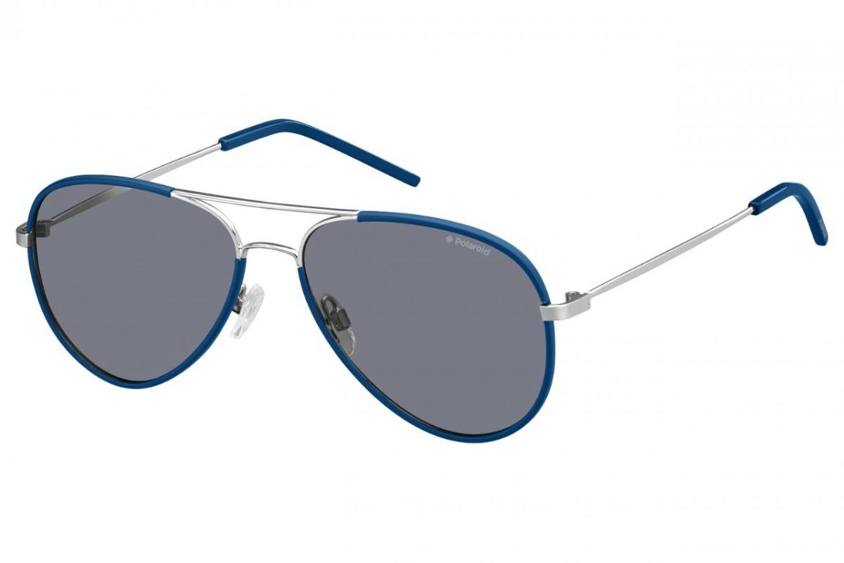 Очки Polaroid PLD1020-S-R81-56-C3 (Солнцезащитные очки)