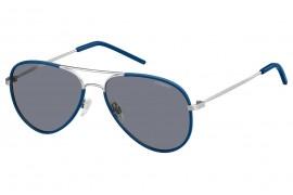Очки Polaroid PLD1020-S-R81-56-C3 (Солнцезащитные очки унисекс)