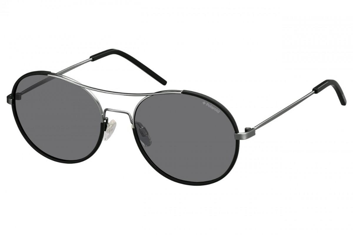 Очки Polaroid PLD1021-S-KJ1-55-Y2 (Солнцезащитные очки унисекс)
