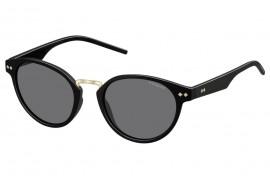 Очки Polaroid PLD1022-S-D28-50-Y2 (Солнцезащитные очки)