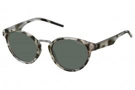 Очки Polaroid PLD1022-S-TOD-50-RC (Солнцезащитные очки)