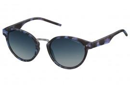 Очки Polaroid PLD1022-S-TOL-50-Z7 (Солнцезащитные очки)