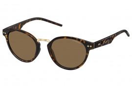 Солнцезащитные очки PLD 1022/S HAVANA