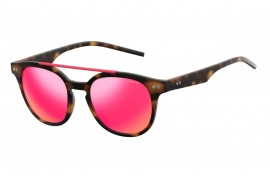 Очки Polaroid PLD1023-S-202-51-AI (Солнцезащитные мужские очки)