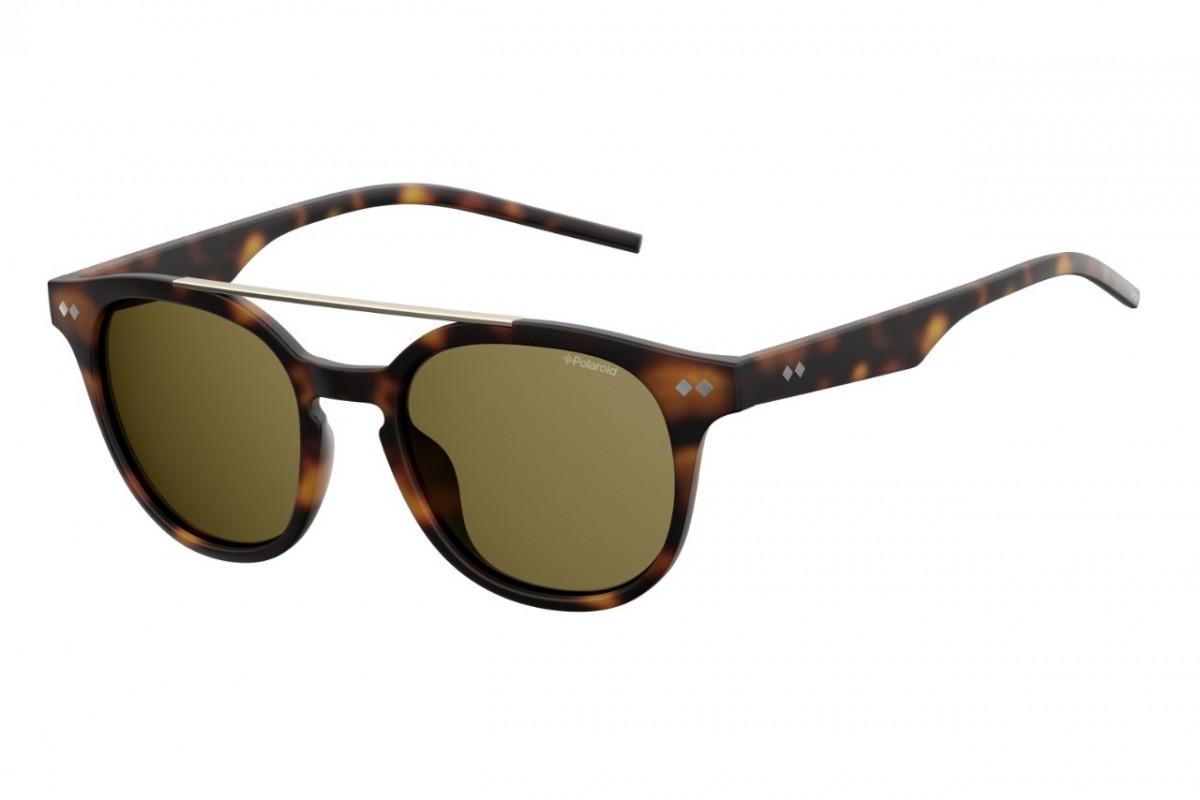 Очки Polaroid PLD1023-S-202-51-IG (Солнцезащитные очки унисекс)