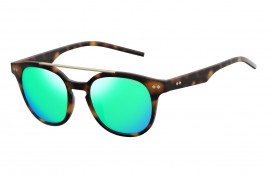 Очки Polaroid PLD1023-S-202-51-K7 (Солнцезащитные очки унисекс)