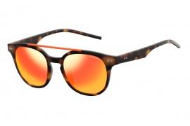 Очки Polaroid PLD1023-S-202-51-OZ (Солнцезащитные очки унисекс)