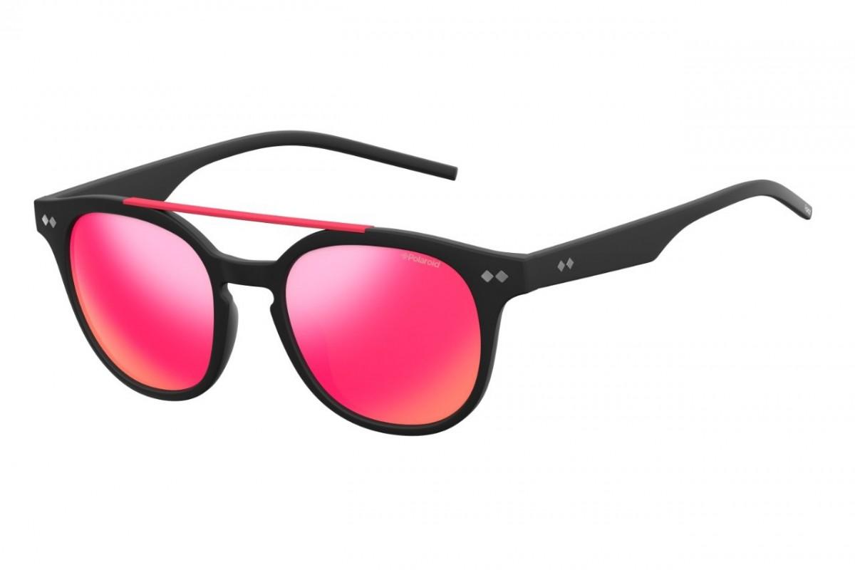 Очки Polaroid PLD1023-S-DL5-51-AI (Солнцезащитные очки унисекс)