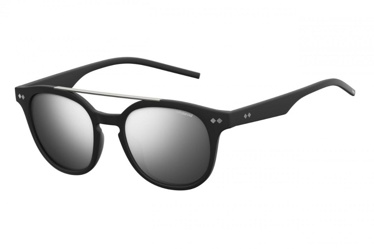 Очки Polaroid PLD1023-S-DL5-51-JB (Солнцезащитные очки унисекс)